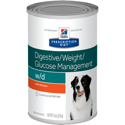pd-wd-canine-canned