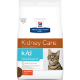 pd-kd-early-support-feline-chicken-dry