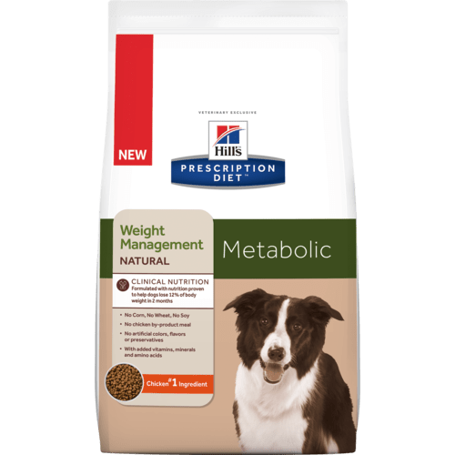 pd-metabolic-natural-canine-dry