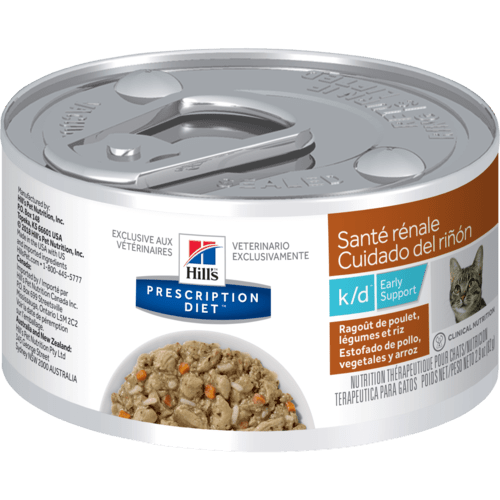pd-kd-early-support-feline-chicken-vegetable-and-rice-stew-canned