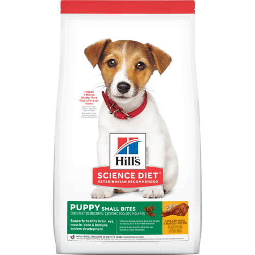 sd-puppy-healthy-development-small-bites-dry